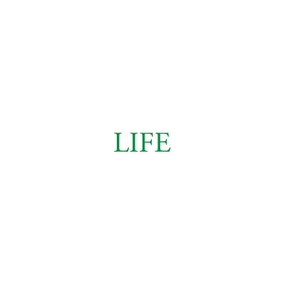 Power Watch - Japan