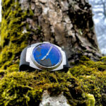 Arcanaut ARC II DM in the nature